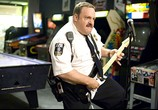 Скриншот фильма Шопо-коп (Герой супермаркета) / Paul Blart: Mall Cop (2009) Герой супермаркета