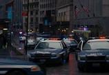 Кадр с фильма Темный рыцарь: Возрождение легенды торрент 003502 люди 0