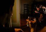 Кадр с фильма XXX 0 - Три икса 0: Новый ярус