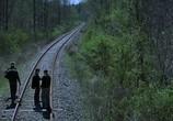 Кадр изо фильма Октябрьское небо торрент 003432 мужчина 0