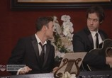 Сцена из фильма Свадебная группа / Wedding Band (2012) Свадебная группа сцена 7