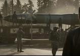 Кадр изо фильма Годзилла торрент 066756 эпизод 0