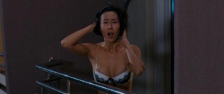 Секса круглый ноль 2 sex is zero 2 saekjeuk shigong 2