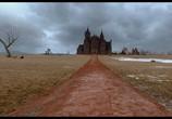 Кадр изо фильма Багровый пик торрент 011722 мужчина 0