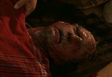 Кадр изо фильма Английский больной торрент 0391 мужчина 0