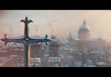 Кадр изо фильма Рождественская рассказ торрент 06289 мужчина 0