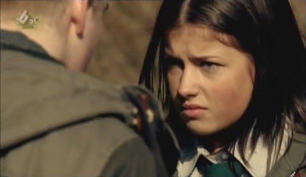 смотреть онлайн фильм волчья кровь: