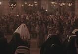 Кадр с фильма Страсти Христовы торрент 01650 любовник 0