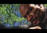 Кадр с фильма Рассвет мертвецов торрент 0747 мужчина 0