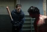 Сцена с фильма Прикуп / The Take (2009) Прикуп сценка 07