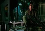 Кадр с фильма Три икса: Мировое владычество торрент 045428 люди 0