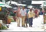 Сцена из фильма Мальчишник 2: Из Вегаса в Бангкок / The Hangover Part II (2011)