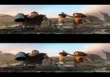 Кадр изо фильма Семейка Крудс торрент 032964 мужчина 0