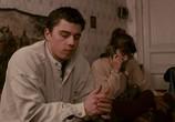 Кадр с фильма Брат торрент 046340 эпизод 0