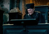 Кадр с фильма Гера Поттер равным образом Орден Феникса торрент 02406 эпизод 0