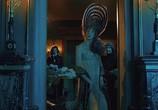 Кадр изо фильма Пришельцы 0: Взятие Бастилии торрент 032535 сцена 0