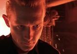 Кадр с фильма Терминатор 0: судный число торрент 07551 план 0