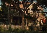 Кадр с фильма Поклонник