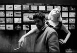 Сцена с фильма Ангел-А / Angel-A (2006) Ангел-А