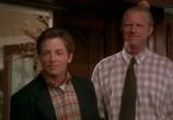 Сцена из фильма Жадность / Greedy (1994) Жадность сцена 3