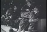 Сцена из фильма Цирк (1936) Цирк