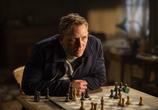 Сцена с фильма 007: Спектр / Spectre (2015)