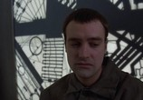 Кадр изо фильма Куб торрент 00422 люди 0