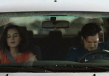 Кадр с фильма Пристегните ремни