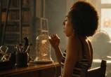 Кадр с фильма Доктор Кто торрент 042835 ухажер 0