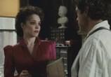 Кадр с фильма Шерлок Холмс торрент 01675 любовник 0