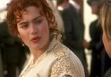 Кадр с фильма Титаник торрент 08009 сцена 0