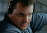 Сцена из фильма Обнаженное оружие / Chek law dak gung (2002)