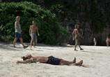 Кадр с фильма Пляж торрент 0830 сцена 0