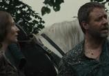 Кадр с фильма Робин Гуд торрент 07624 мужчина 0
