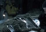 Кадр изо фильма Чужой сравнительно из чем Хищника торрент 00150 эпизод 0