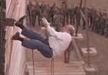 Сцена изо фильма Человек эпохи Возрождения / Renaissance Man (1994) Человек эпохи Возрождения объяснение 06