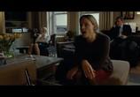 Кадр с фильма Резня торрент 05382 работник 0