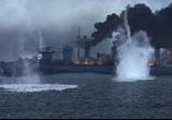 Сцена с фильма Адмиралъ (2008) Адмиралъ