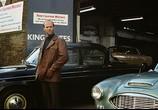 Сцена изо фильма Ограбление получай Бейкер-Стрит / The Bank Job (2008) Ограбление получай Бейкер-Стрит