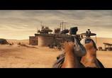 Кадр изо фильма Врата дракона торрент 06316 мужчина 0