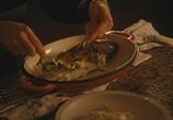 Кадр с фильма Под маской сутенёр торрент 091352 эпизод 0