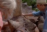 Кадр с фильма Парк Юрского периода торрент 02892 мужчина 0