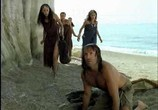 Сцена изо фильма Улисс / The Odyssey (1997) Одиссея