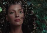 Кадр изо фильма Перси Джексон да грабитель молний торрент 00539 план 0