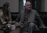 Сцена из фильма Пепел / Ashes (2010) Пепел сцена 5
