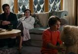 Кадр с фильма Третий чрезмерный торрент 097341 ухажер 0