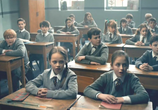 Сцена из фильма Мистер Слоэн / Mr. Sloane (2014)