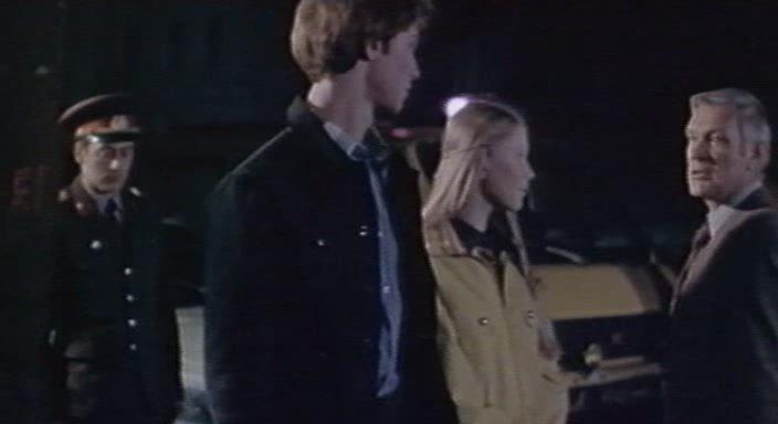 Фильм ночное происшествие скачать через торрент.