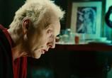 Кадр с фильма Пила 0 торрент 078421 ухажер 0