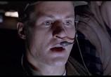 Кадр изо фильма Чужие торрент 004235 мужчина 0